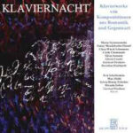 Klaviernacht-Pianonight