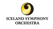 Iceland Symphony Orchestra Celebrates Women Composers