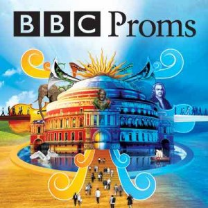 Women at the 2015 Proms