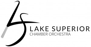 Summer with the Lake Superior Chamber Orchestra