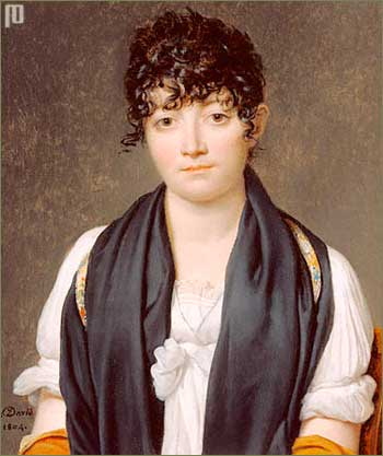 Composers You Should Know: Louise Reichardt