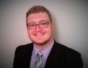 Professional Profile Pic