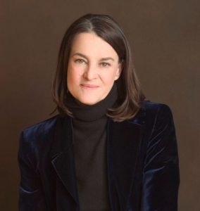 New Work by Libby Larsen performed by North State Symphony