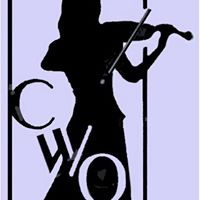 Recognition for Community Women's Orchestra