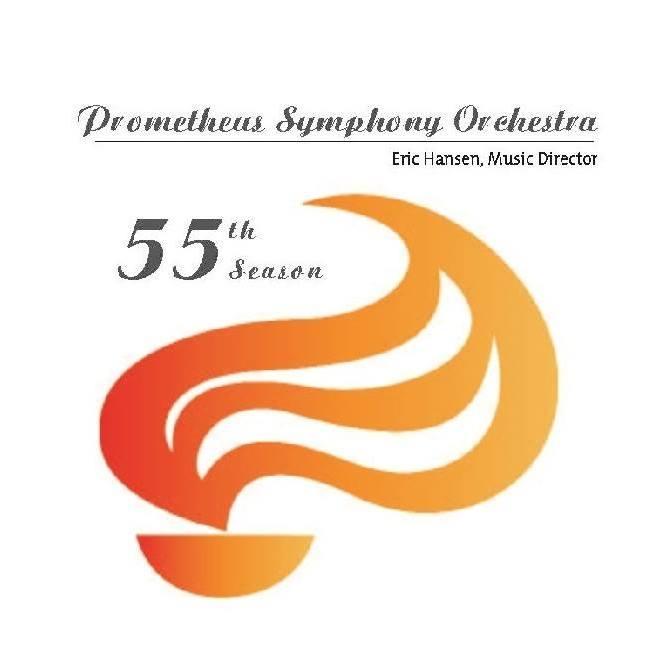 Prometheus Symphony Orchestra
