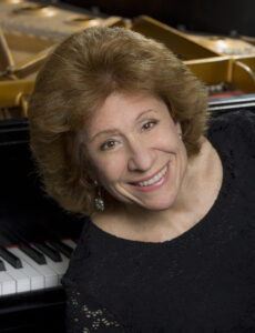 TBT — Celebrating The Women's Philharmonic!