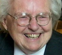 On the death of the Hungarian composer and pedagogue Erzsébet Szőnyi