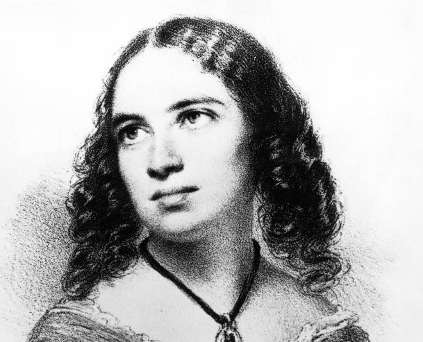 A Great Composer responds to the pandemic.  Fanny Mendelssohn in 1831