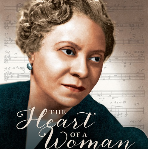 The Heart of A Woman: A Review