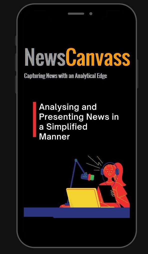 Newscanvass