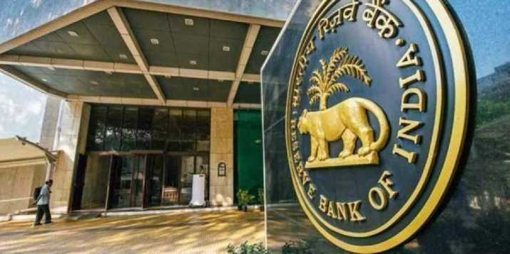 Reserve Bank To Strengthen Risk-Based Supervision Of Banks And NBFCs
