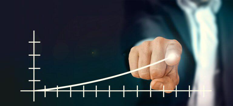 Adani Green Energy Q4 results: Net profit rises 86% to Rs 104 cr