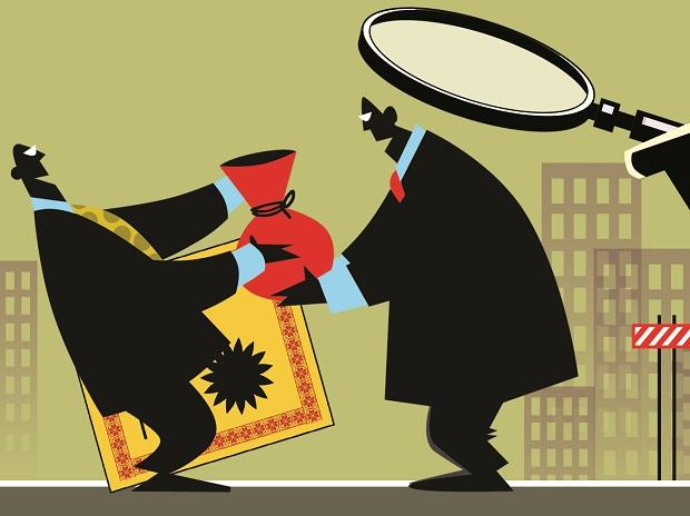 India Inc's Foreign Borrowings jump 24 percent to $9.23 Billion In March