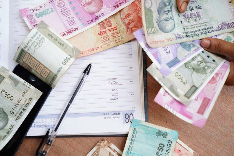 RBI allows fresh moratorium for some small borrowers amid Covid19 crisis