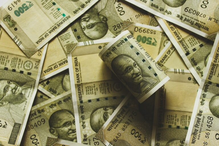 Rupee levels too crucial for inflation management