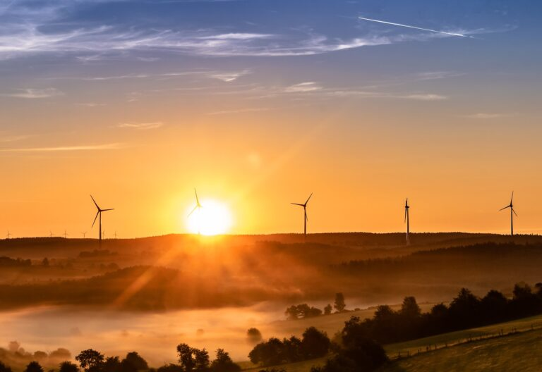 COVID Second Wave Can Hit Energy Demand In April-June Quarter