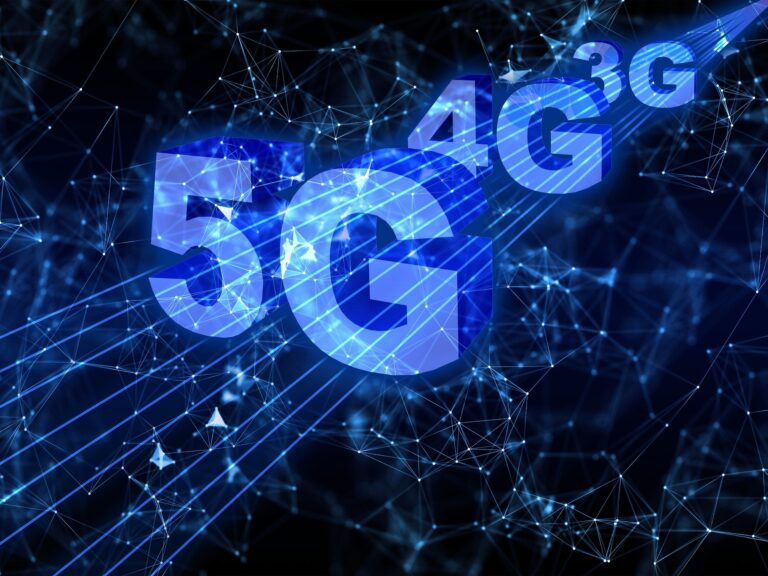 5G trials to be conducted in India