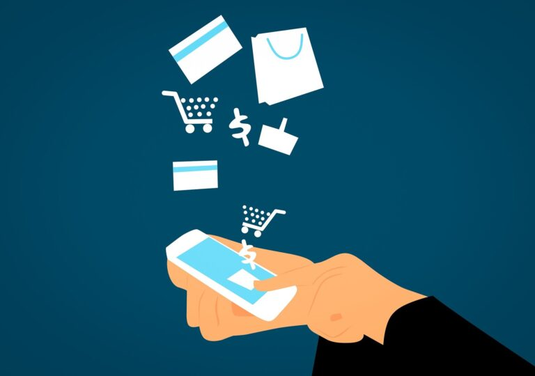 Demand For Skilled Manpower Is Continuously Increasing In The E-Commerce Sector