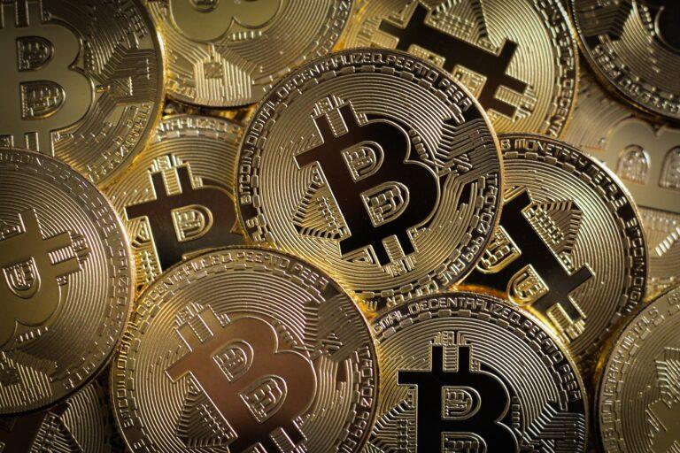 China crypto currency ban: China blocks several crypto currency.