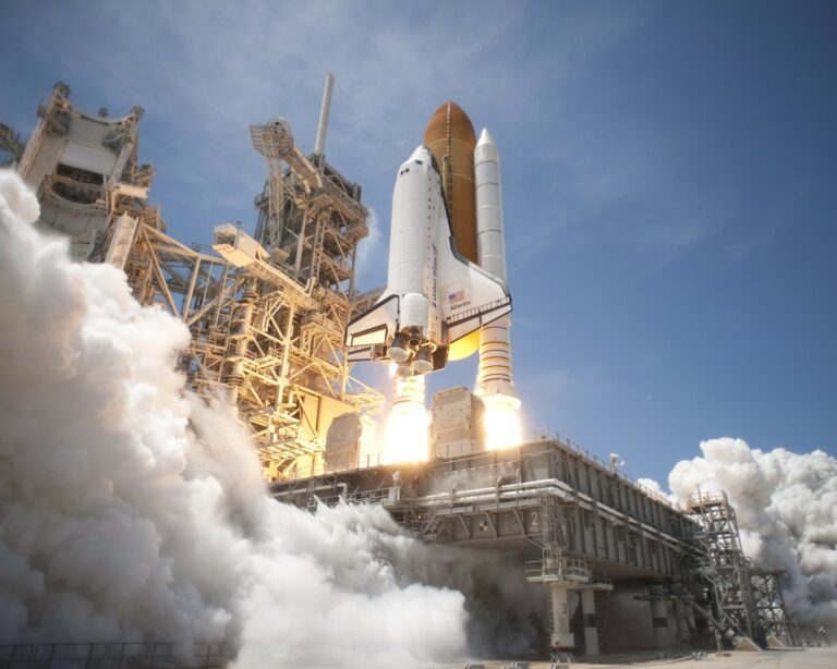 With over 350 private space companies, India in fifth place globally.