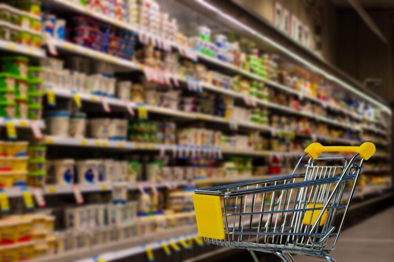 Sharp recovery: Unlock 2.0 sparks 15% growth in FMCG sales.