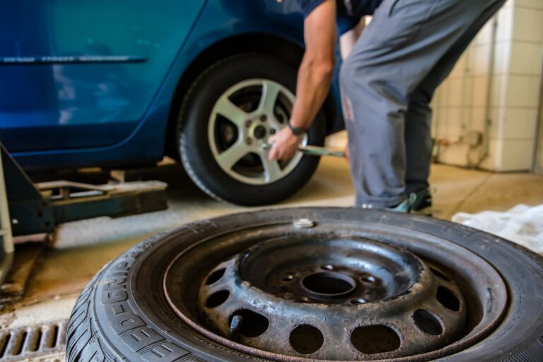 Tyre exроrts grоw by 10 рс tо Rs 14,097сr in FY21