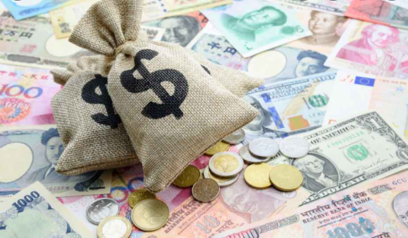 Everything you need to know about the Foreign Contribution Amendment Bill, 2020