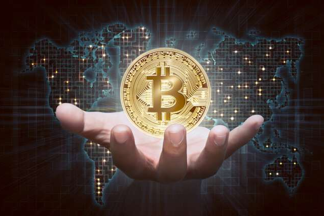 India ranks second in the 2021 Global Crypto Adoption Index.