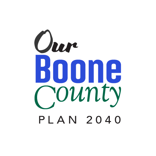 Our Boone County Plan 2040