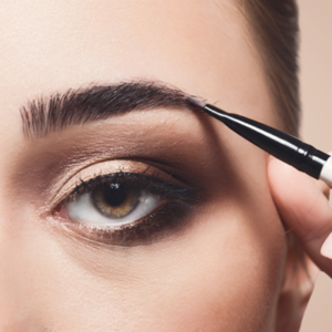 Advanced Micro Brow Training / Microshading Course