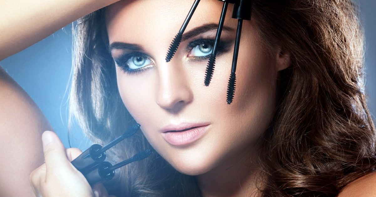Eye Makeup Tips To Perfect Your Look
