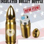 insulated bullet bottle
