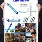 life straw