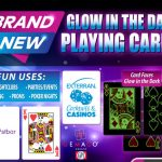 glow-in-the-dark playing cards