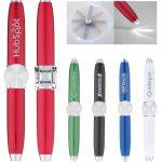 spinbright pen