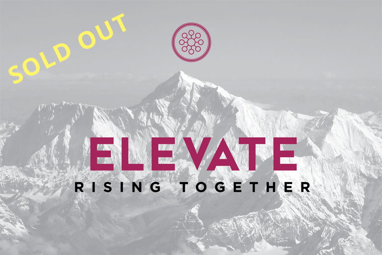 Elevate Conference, Lafayette