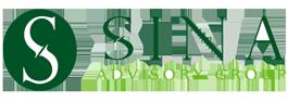 Sina Advisory Group a Website Design Company