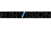 invision-web