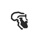 A Marvelous Black Boy Art Show Logo