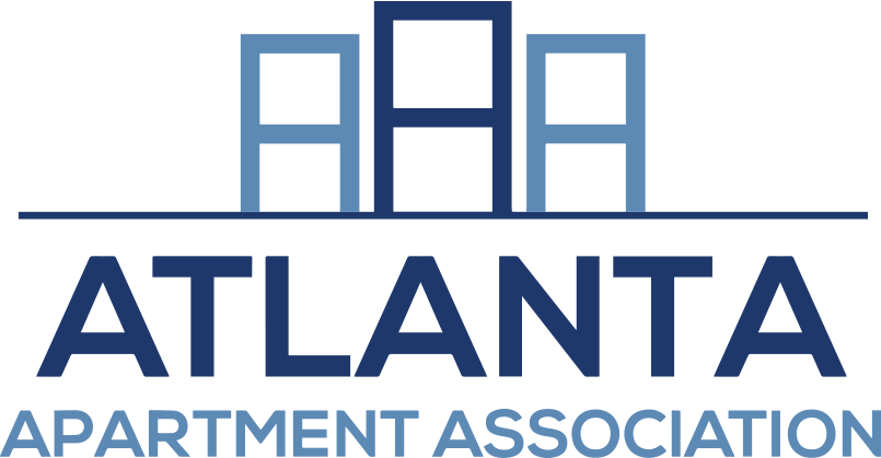 partner-atlanta-apartment-association