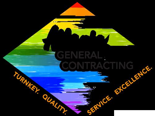AGC-Web-Logo-2020