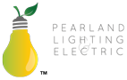 Pearland Lighting and Electric