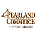 Pearland-Chamber-of-Commerce
