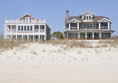 Beach houses pic copy-1606X1066