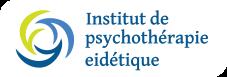 Institut de psychothérapie eidétique
