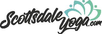 Scottsdale Yoga