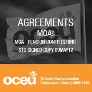 MOA – Pension contr during STD signed copy 09May12