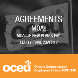 MoA JJE New Plan & Pay Equity Final
