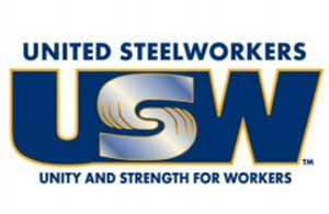 Phase Two Unlocked: University Staff Achieve Milestone Towards New Pension Plan – Steelworkers
