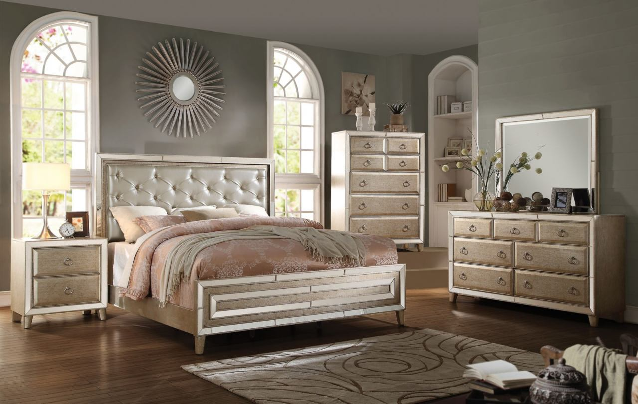 The Furniture Exchange - Stop Shopping at Big-Box Stores. Be ...